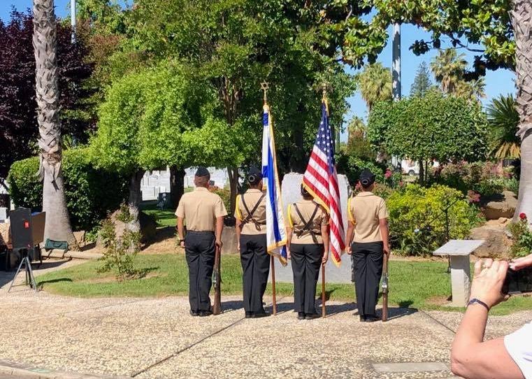 memorial day salute.jpg