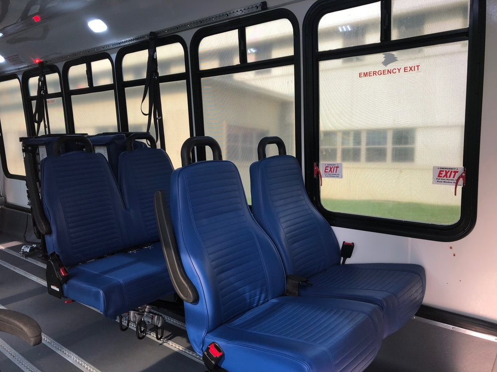 shuttle inside.jpg