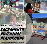 adventure playground.jpg