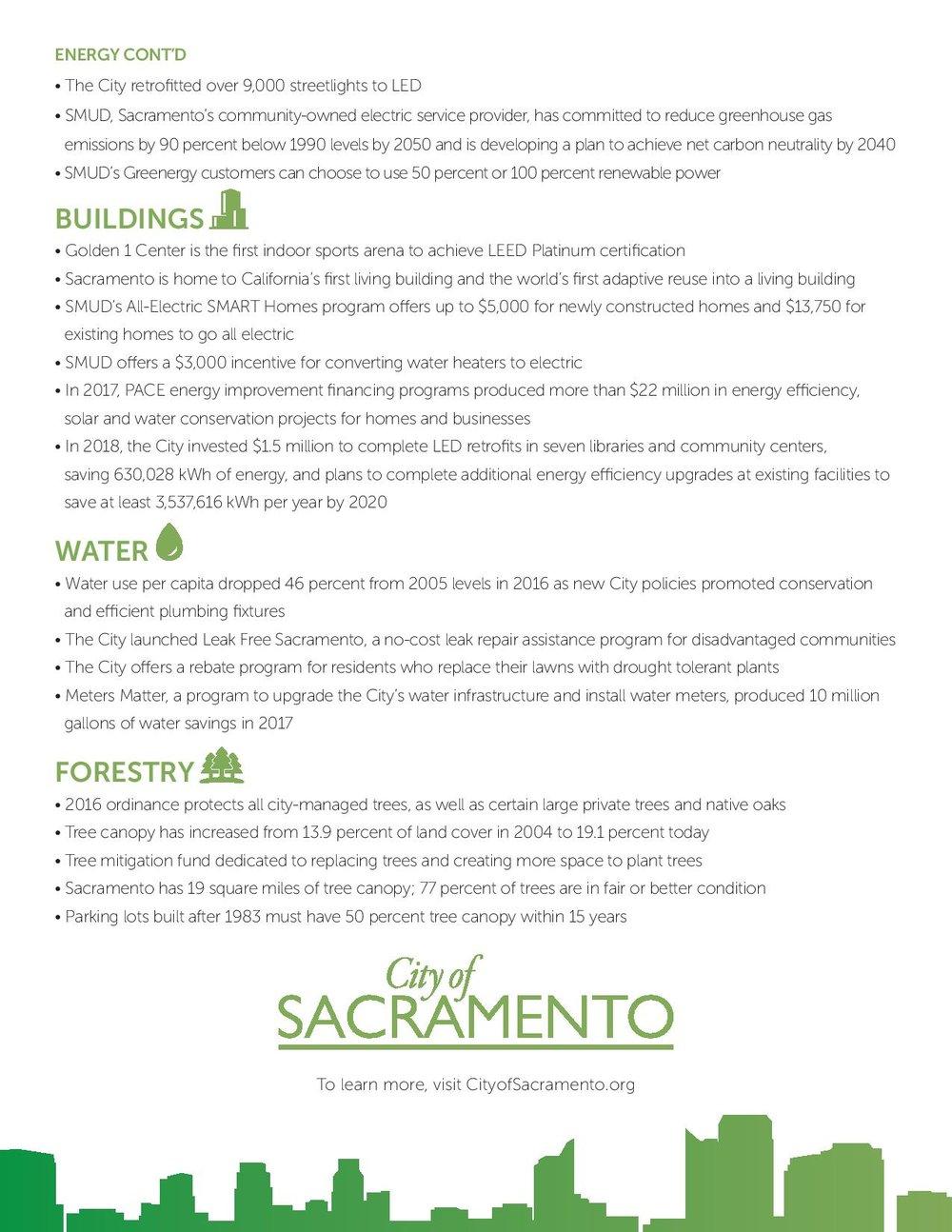 greencity-page-002.jpg
