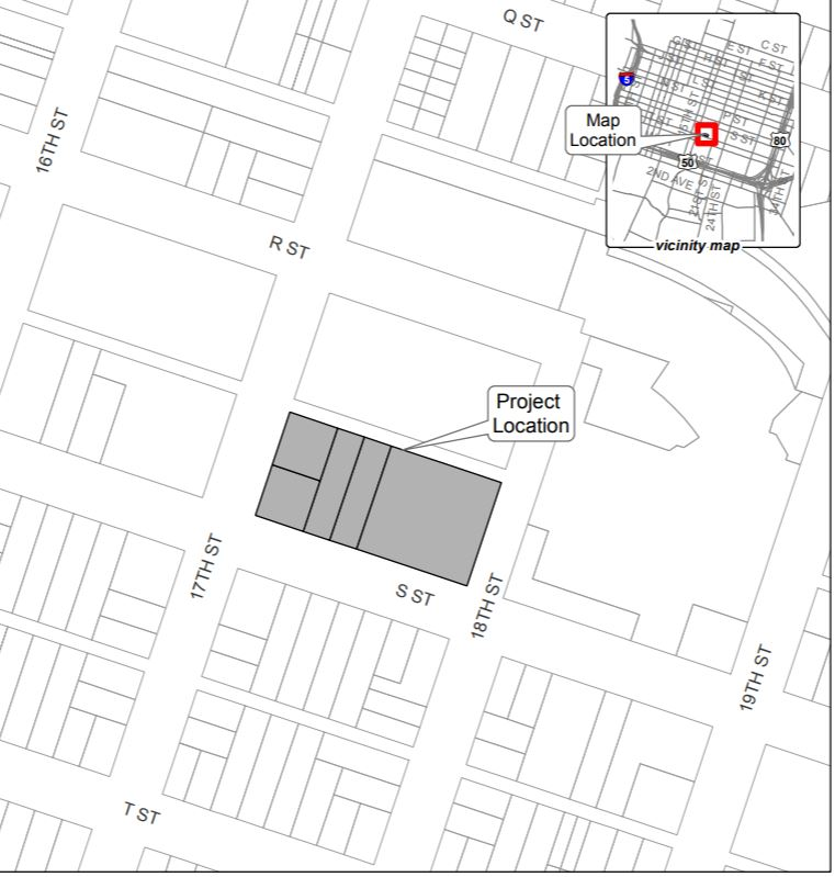 CADA project location jpg.JPG