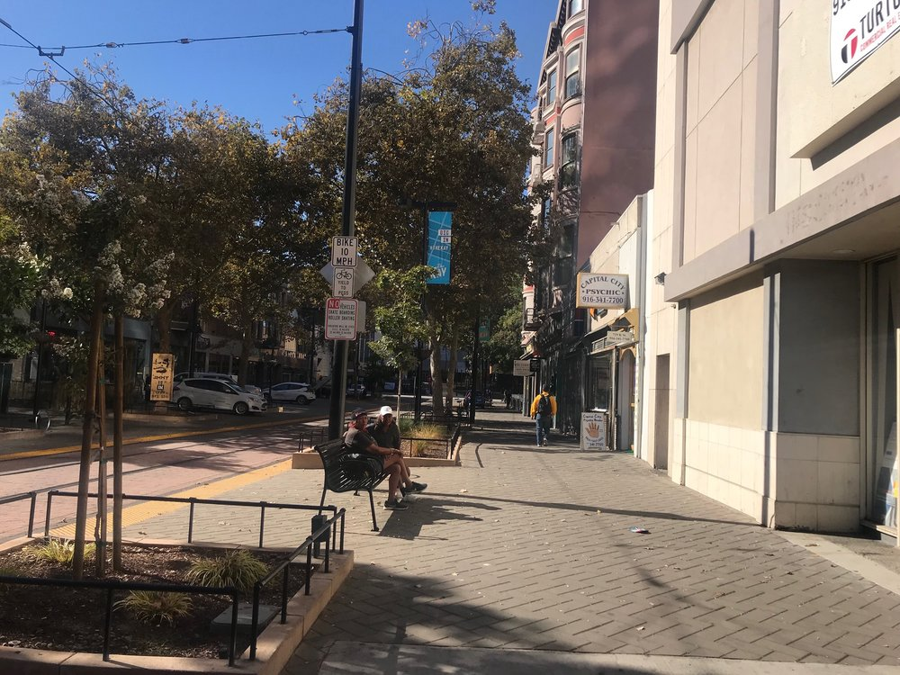 K Street bench.jpeg
