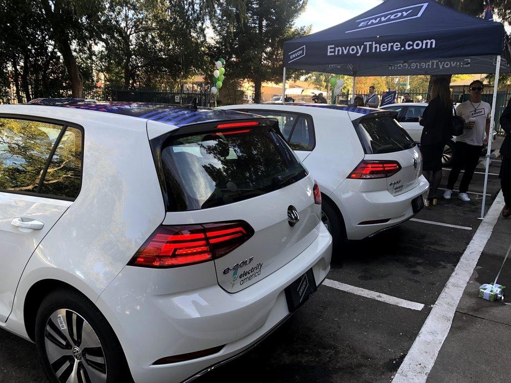 envoy cars at whispering pines.jpg