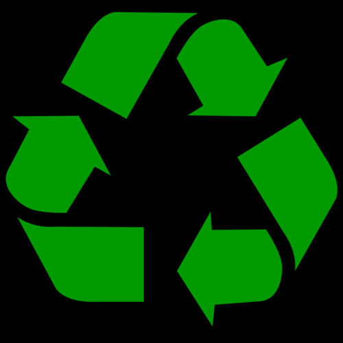 Recycle001.png