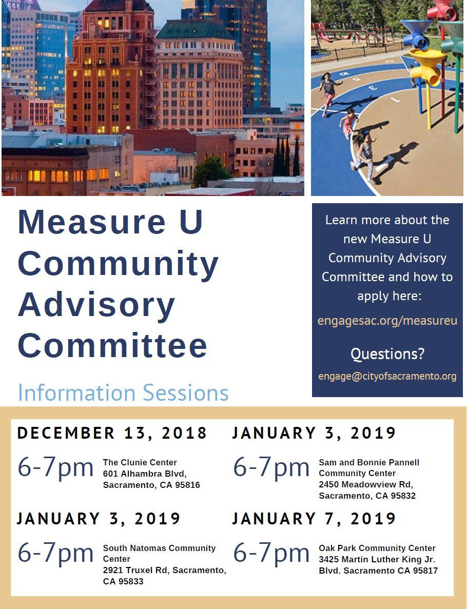 Measure U info sessions.JPG