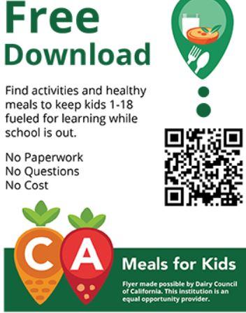 meal app.JPG