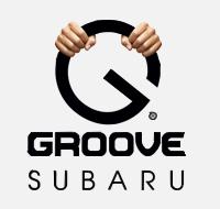Groove Stobaru_dark.png
