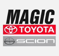 Magic Toyota_dark_0.png