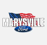 Marysville ford_dark.png