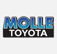 Molle toyota_dark.png