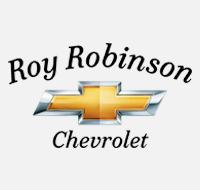 Roy Robinson Chevy_dark.png