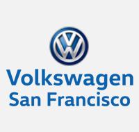 VW San Francisco_dark.png