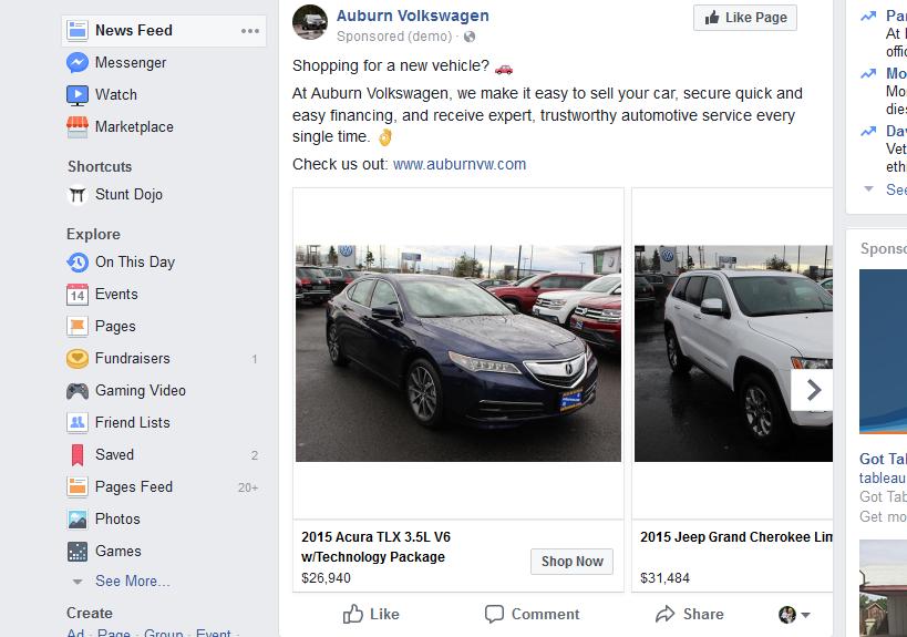 Screenshot-2018-2-14 Facebook.png