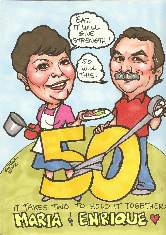 Enrique parents 50th0001.jpg