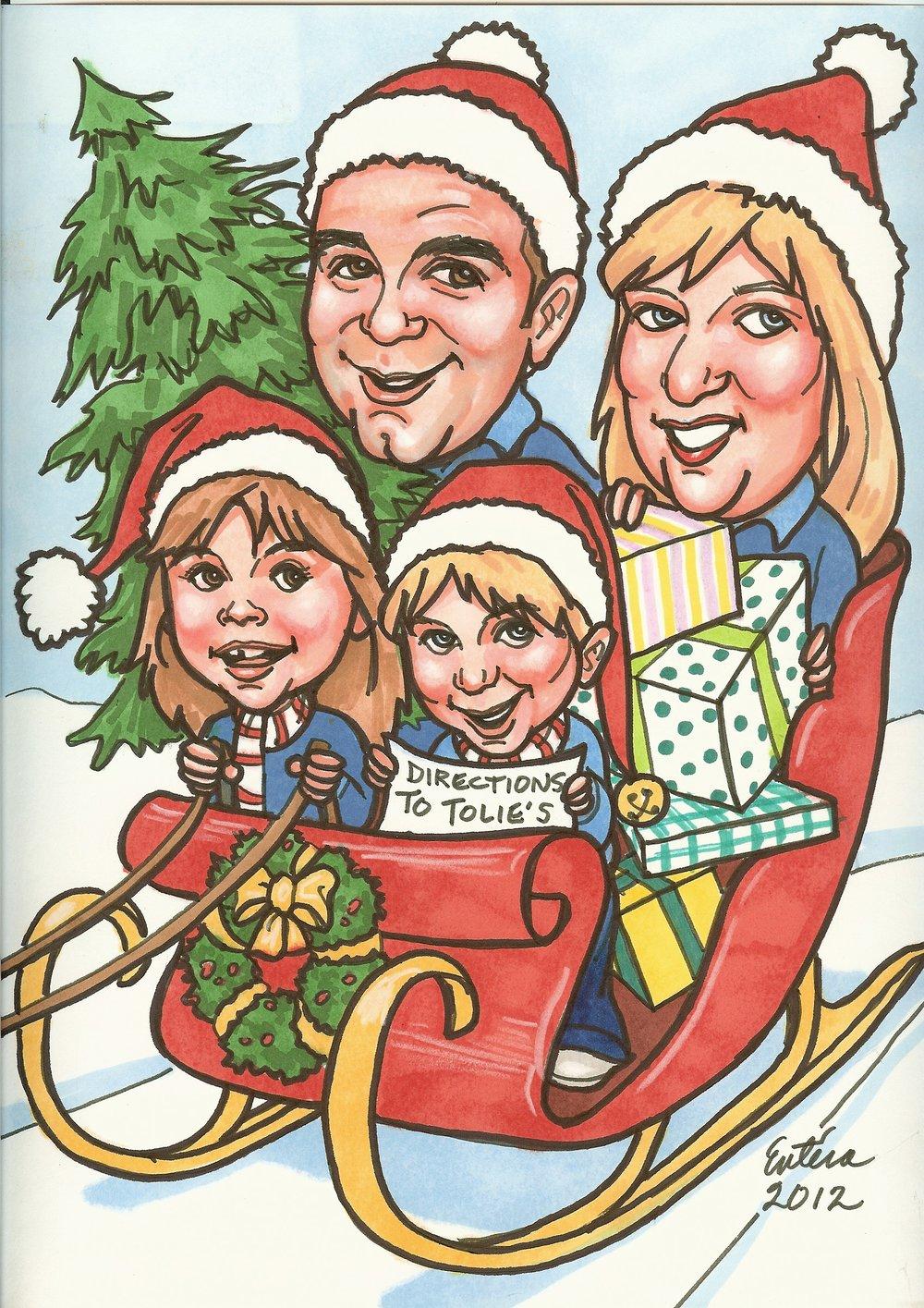 Tolie christmas 20120001.jpg