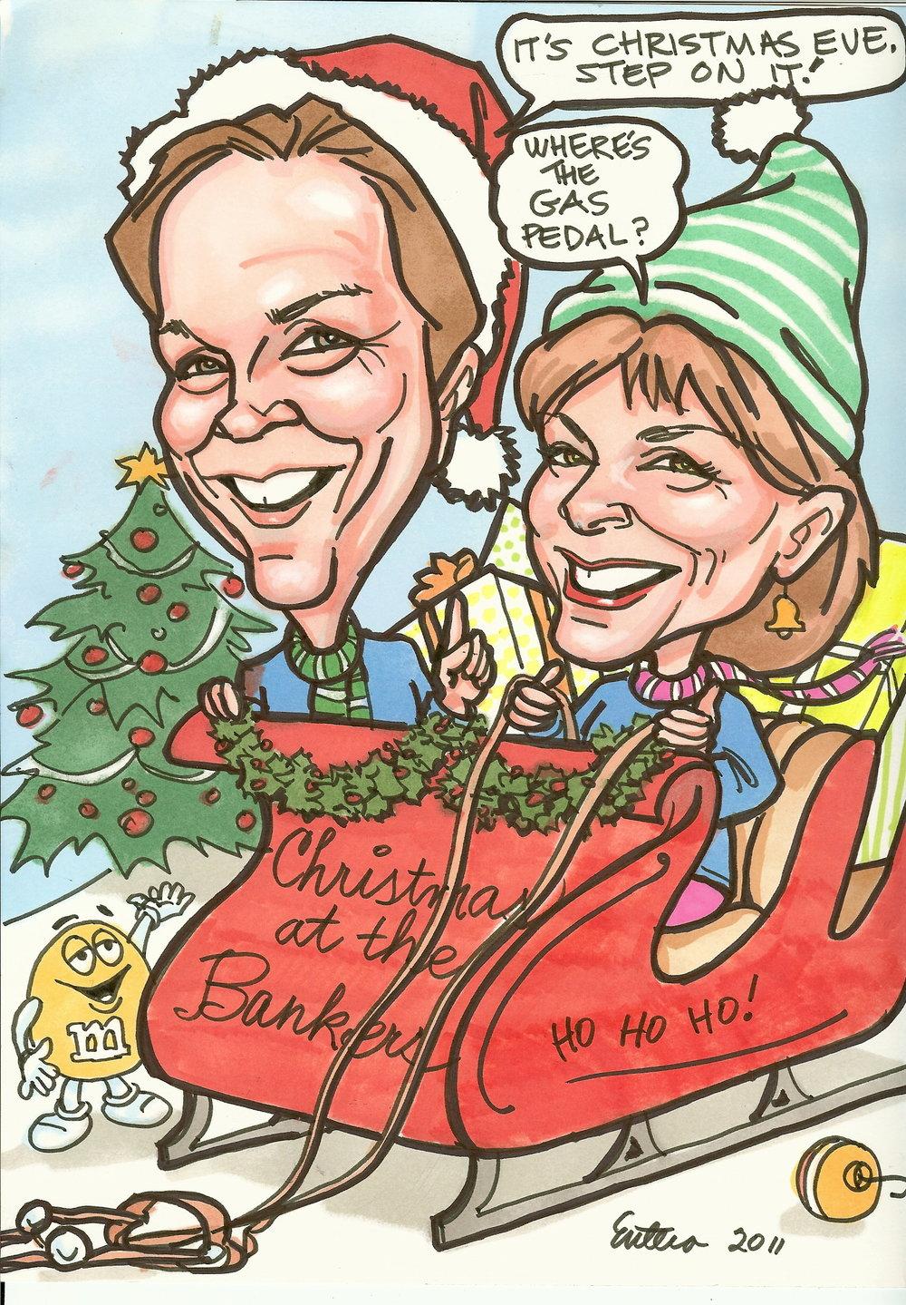 Bankers Christmas 2011.jpg