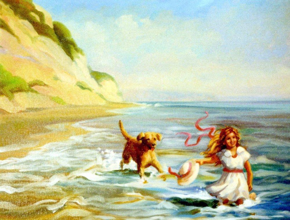dog_in_surf.jpg