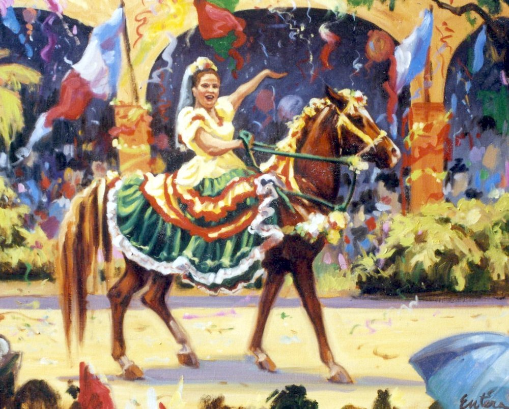 fiesta_rider.jpg