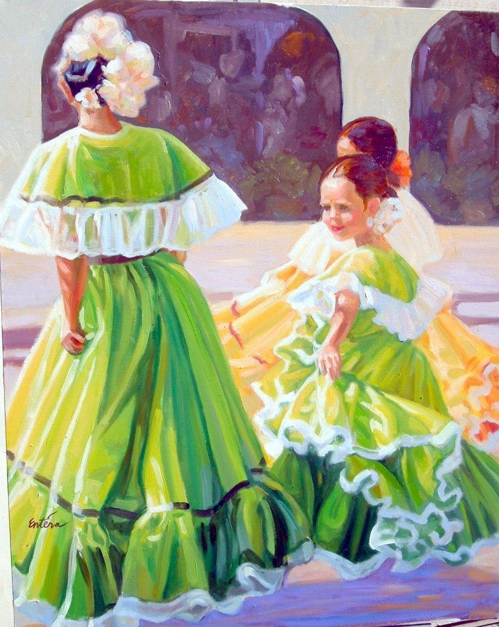 green_fiesta.jpg