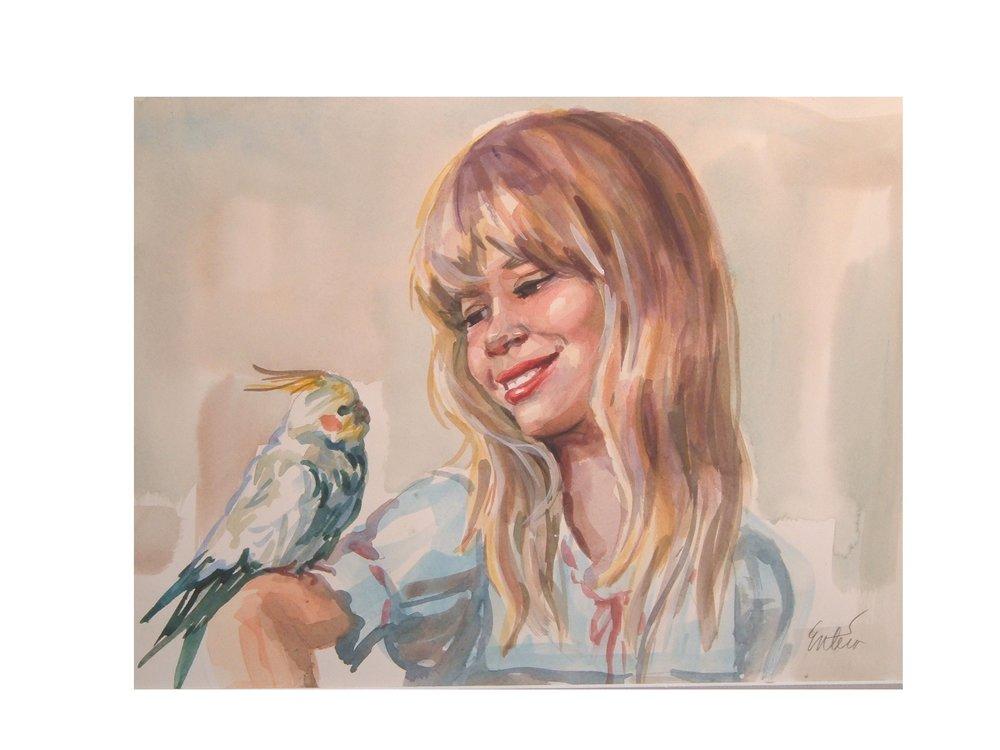 w_angela_with_bird.jpg