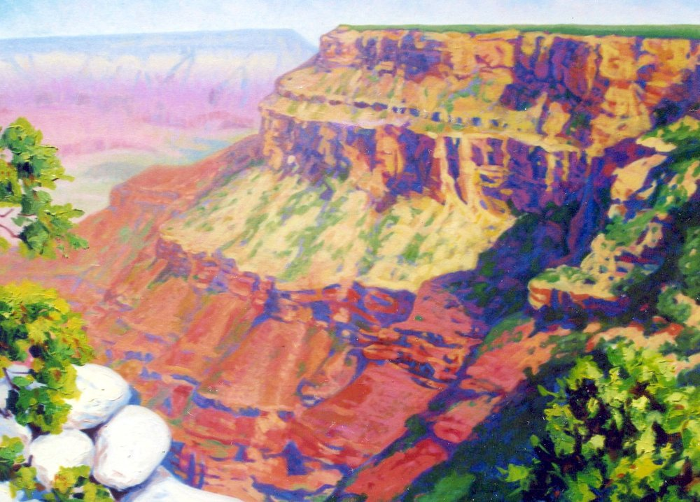 grand_canyon_oil.jpg
