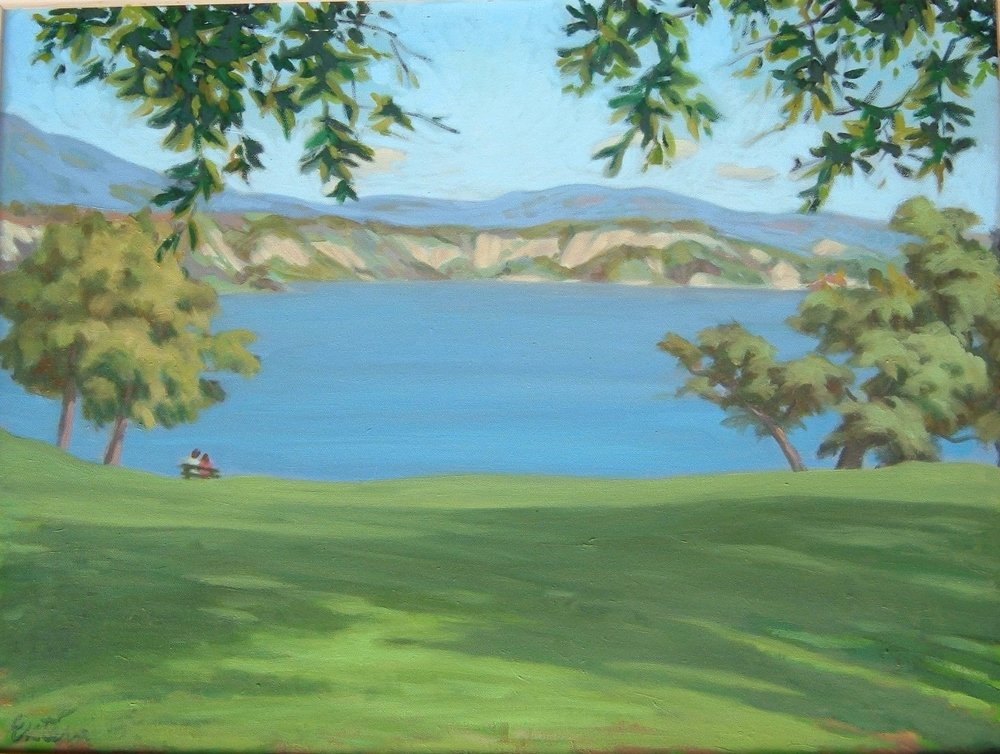 the_lake.jpg