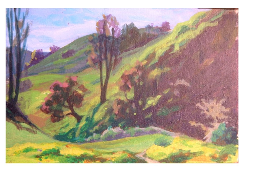 w_valley_acrylic.jpg