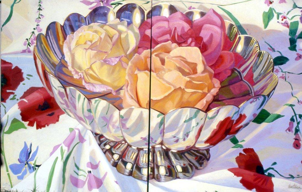 scalloped_roses.jpg