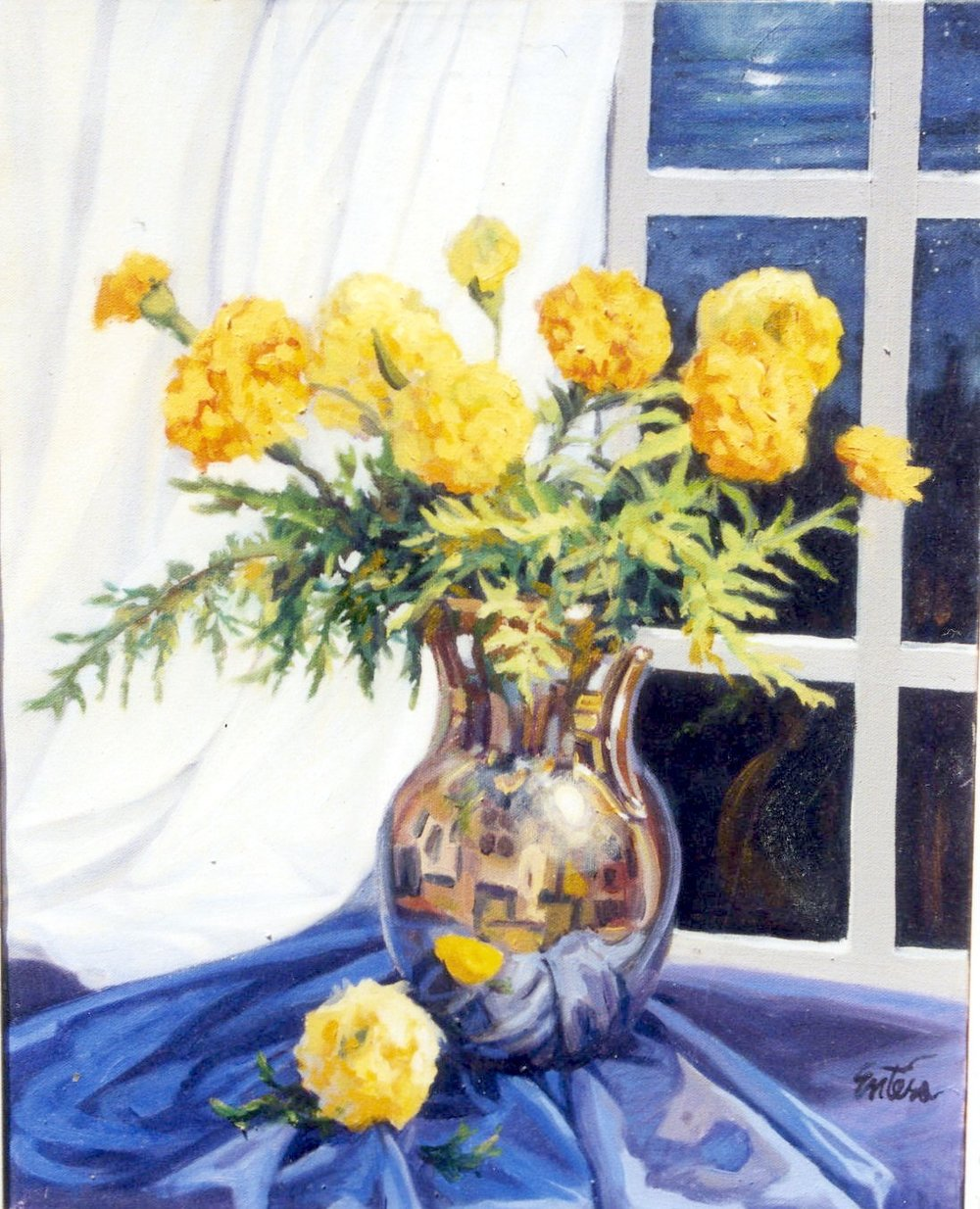 vase_by_window.jpg