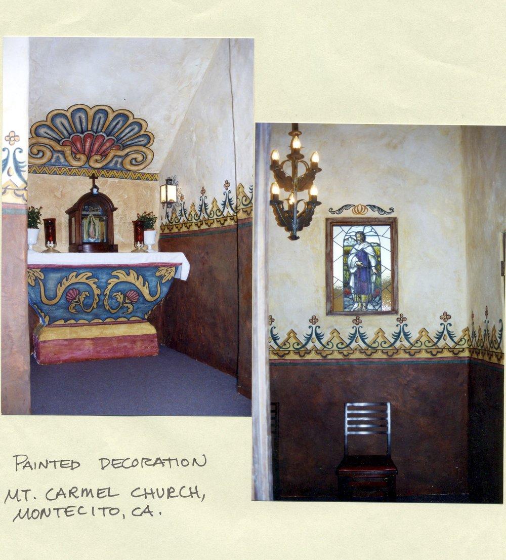 church_mural.jpg