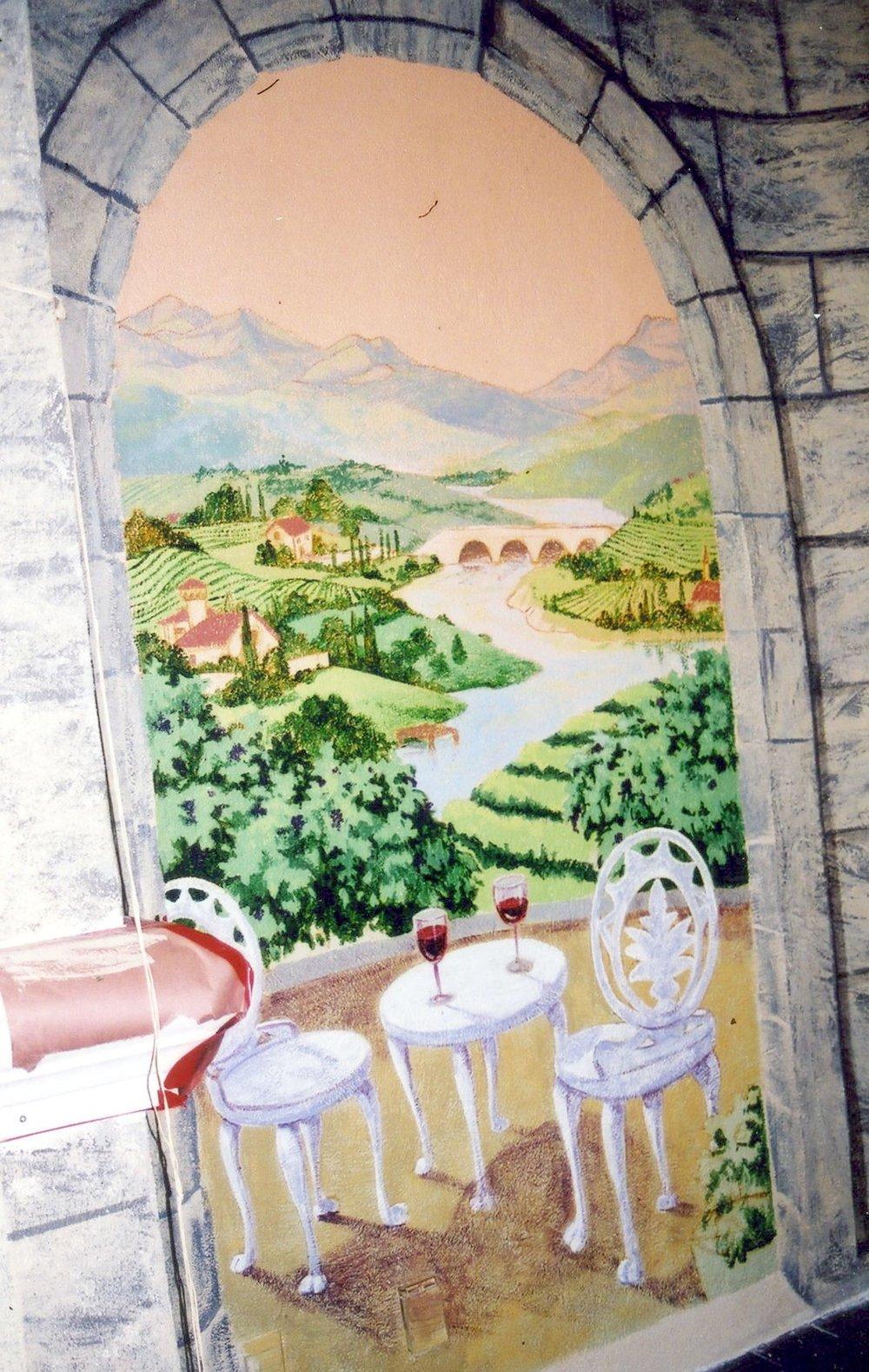 fantasy_tuscan.jpg