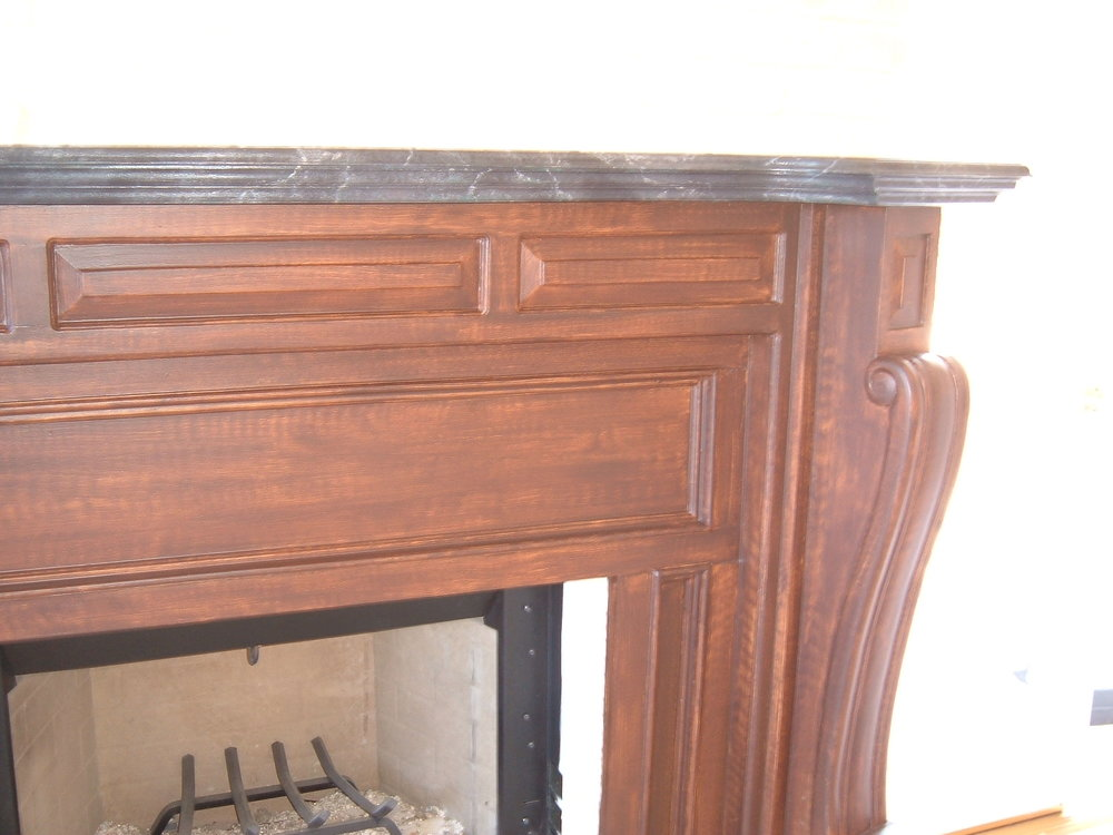 georgia_s_fireplace_2.jpg