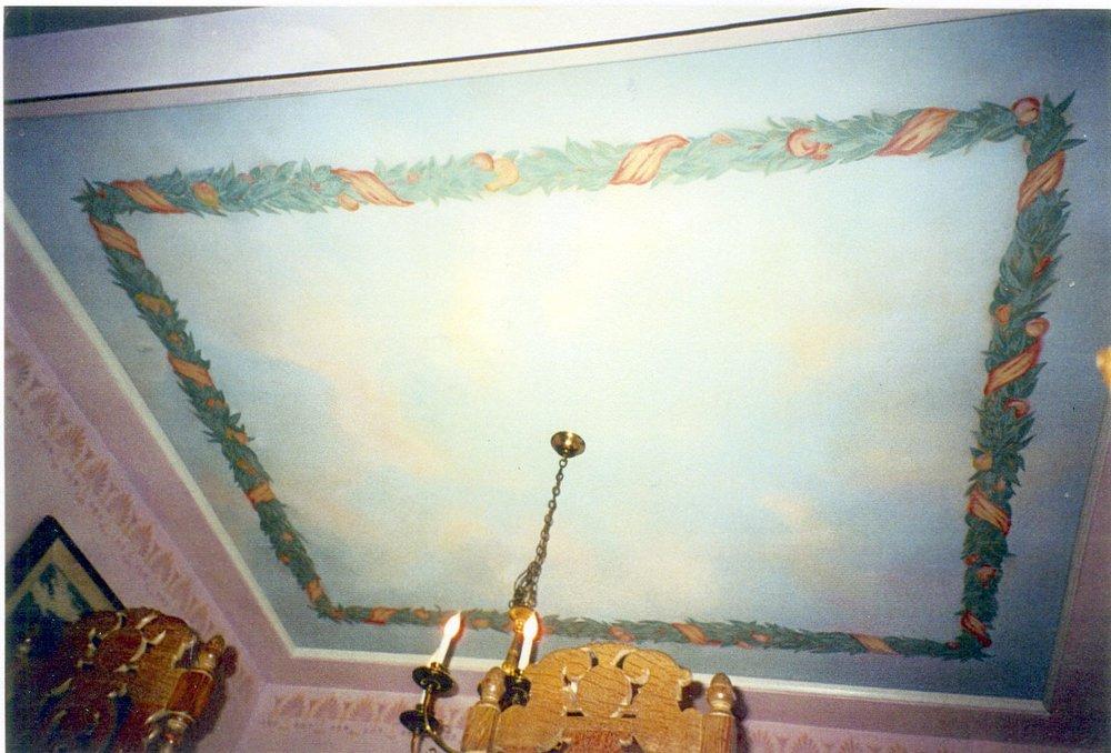miguel_ceiling.jpg