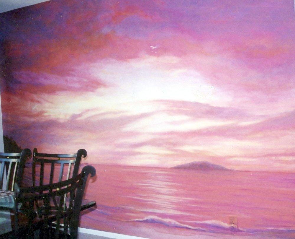 sunset_mural.jpg