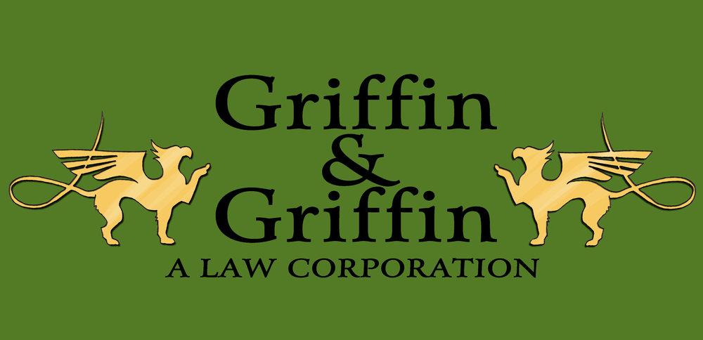griffin_logo_003.jpg