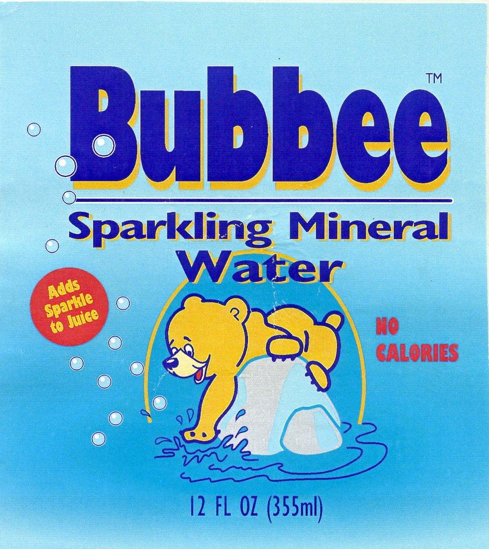 bubbee.jpg