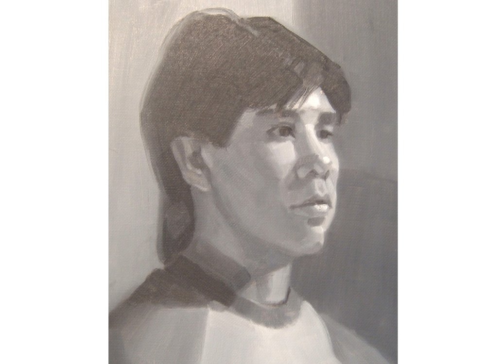 w_bw_oil_portrait_sketch.jpg