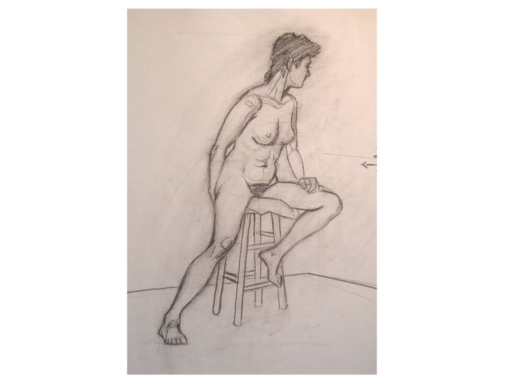 w_nude_on_stool.jpg