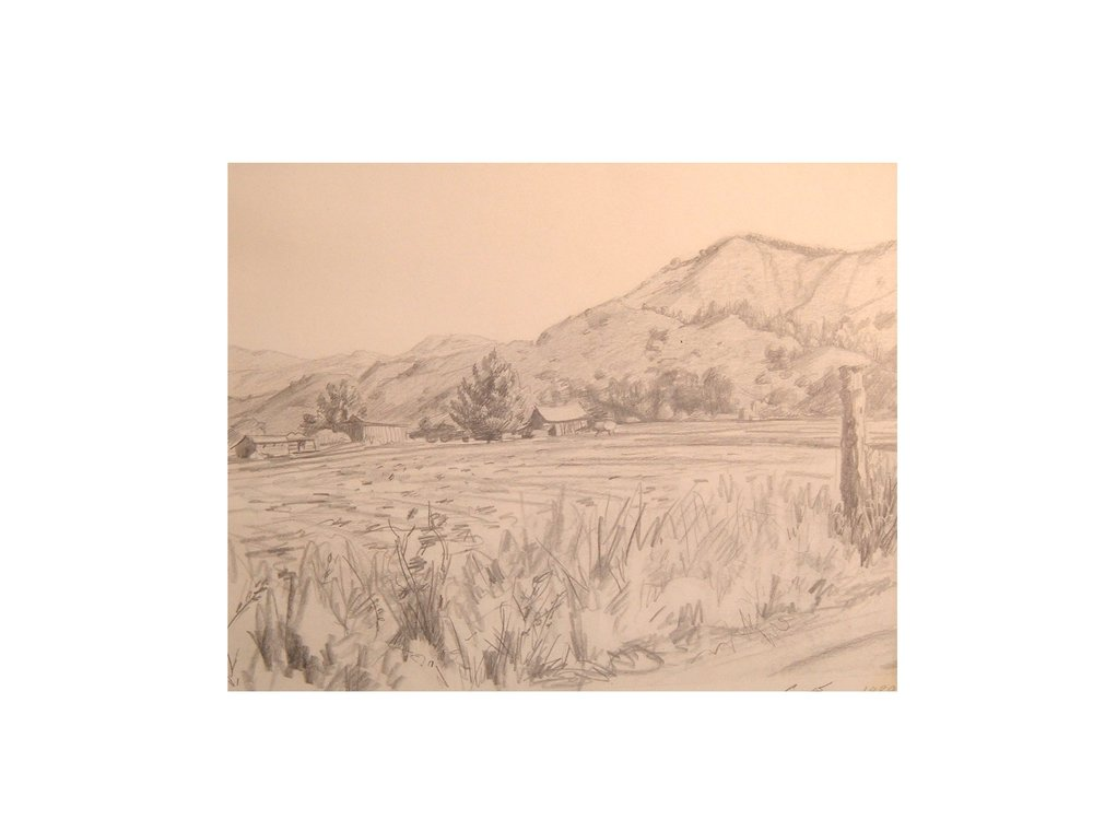 w_pencil_sketch_valley.jpg