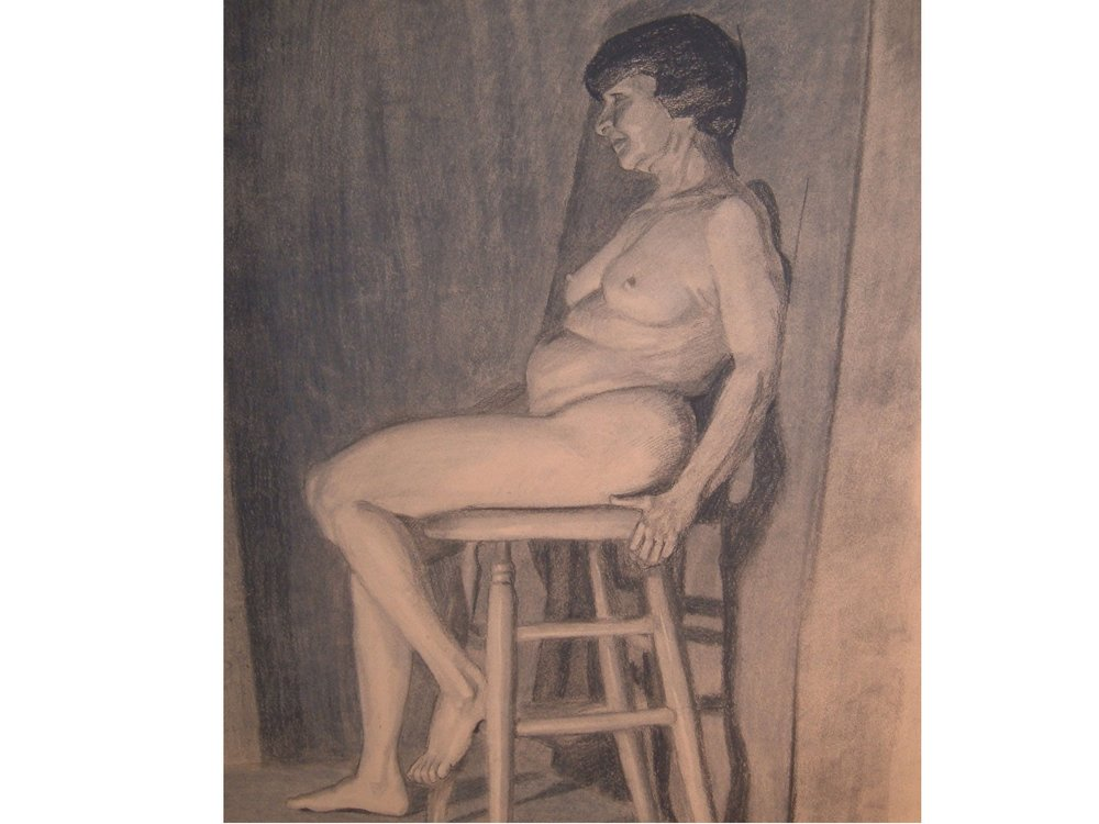 w_sketch_sitting_nude.jpg
