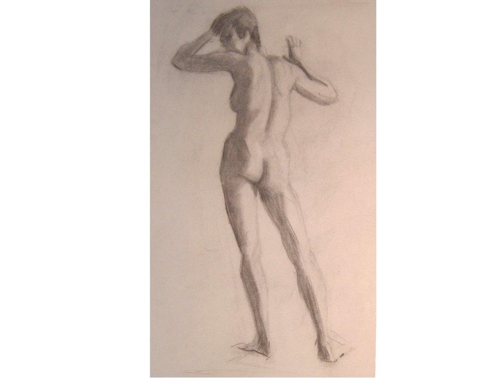 w_standing_nude_back.jpg