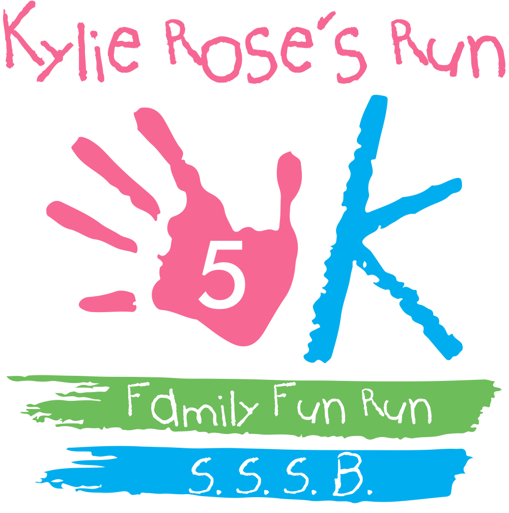 Kylie Rose's Run