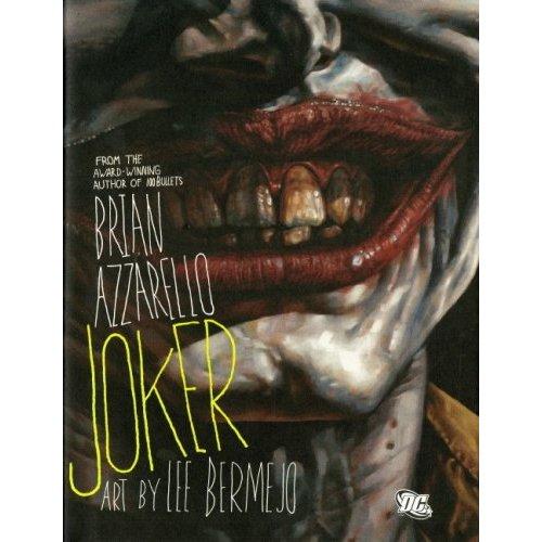 joker-hardcover-hc-graphic-novel-dc-comics-7920-p.jpg