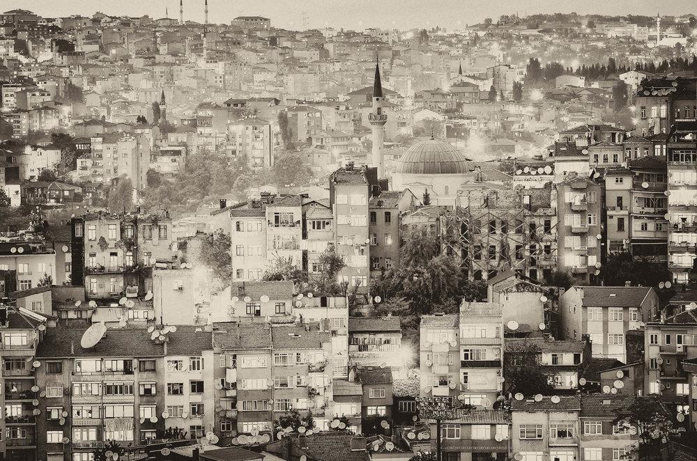 unique istanbul.jpg