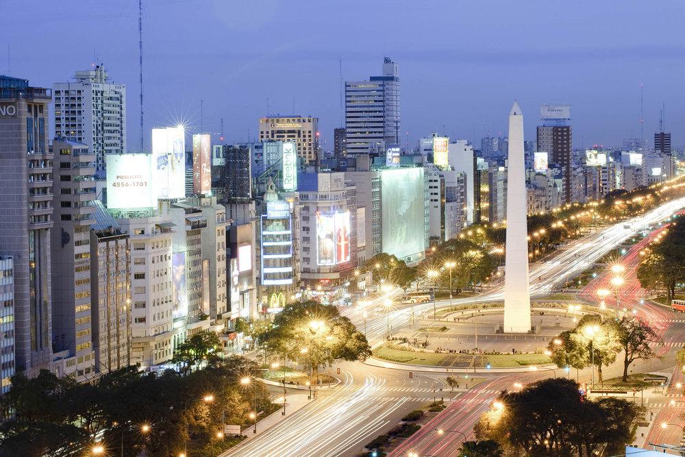 event photographer Buenos Aires Argentina 170.JPG