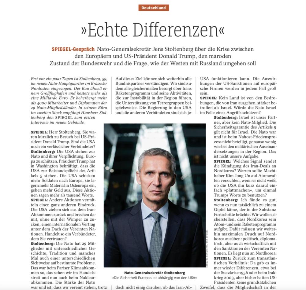 Der Spiegel Jens Stoltenberg Ezequiel Scagnetti.png