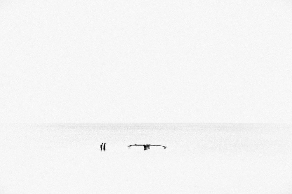 fine art photographer Montevideo Uruguay 075.JPG
