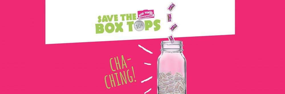 Boxtops-for-education-FFF15-1500x500.jpg