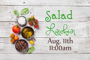 Salad+Luncheon+8-11-18.jpg