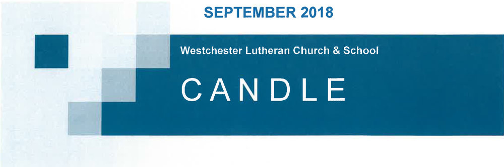 2018 Sep Candle.jpg